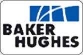 Baker Hughes Logo MWOJ