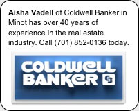 ColdwellBanker-3dLogo