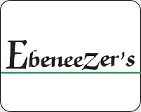 Ebs Logo MWOJ