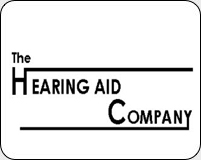 Hearing Aid Co Logo MWOJ