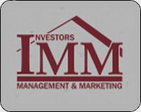 IMM Logo MWOJ