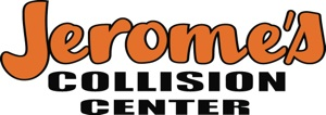 JeromesCollisionCenter_Logo