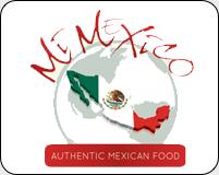MiMexico