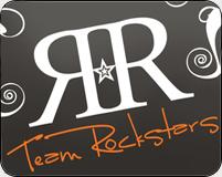 Rockstar Realtors Logo MWOJ