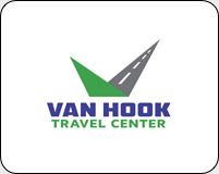 Vank Hook Logo MWOJ Blue