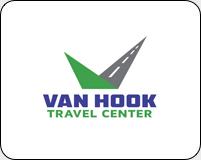 Vank Hook Logo MWOJ Blue