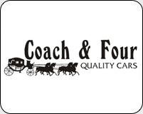 coach&four