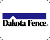 dakota_fence