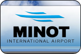 minot_international_airport