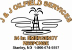 oilfield_services